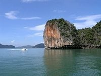 Photos Phang Nga (200) Searunnerspeedboat Phuket